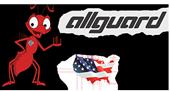 Pest Control Ventura CA Allguard Termite & Pest Control